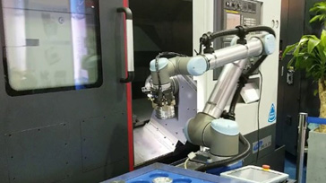 check out 520 Machinery CNC Automation